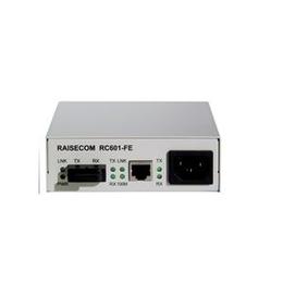 供应 RC151-FE-S2 瑞斯康达 单模光纤收发器