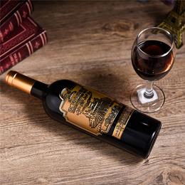 洋葱葡萄酒哪个好,辽宁洋葱葡萄酒,汇川酒业畅销品牌(查看)