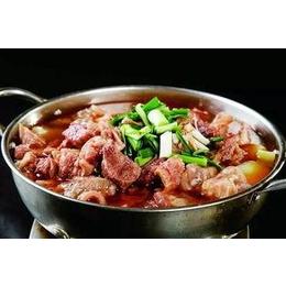 腾龙娱乐公司183-88855011新鲜牛肉