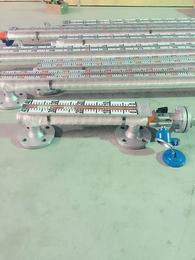 二线制干簧管远传磁翻板液位计