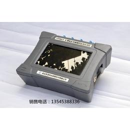 矿用钻孔深度锚杆长度检测仪