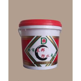 合肥和得好牌K11柔性防水涂料