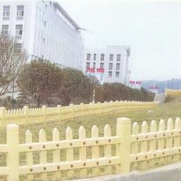 原木色围栏 <em>草坪</em>专用