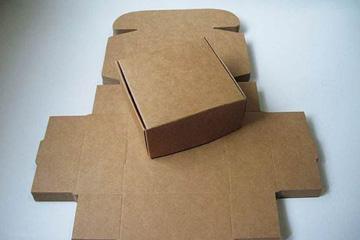 包装,一个行业的形象