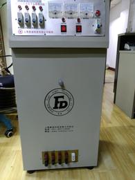 电铸金摆件设备  电铸喷漆模具   精密模具电铸