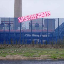 供应镀锌板防尘网 金属挡风墙 防风抑尘板专业生产厂家直销