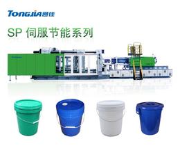 塑料涂料桶生产qy8千亿国际 涂料桶生产qy8千亿国际