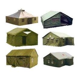 昆明厂家生产救灾帐篷 露营帐篷等各种各样的帐篷