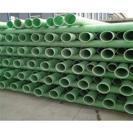合肥鑫城玻璃钢(图),电缆管价格,合肥电缆管