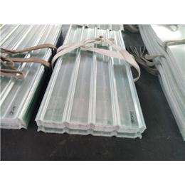忻州艾珀耐特860型采光瓦厂家直销