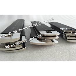 雅杰、环氧树脂涂层连接硬铜排公司、环氧树脂涂层连接硬铜排