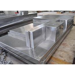 什么是透气钢 PM35透气钢 PM35透气钢今日报价表