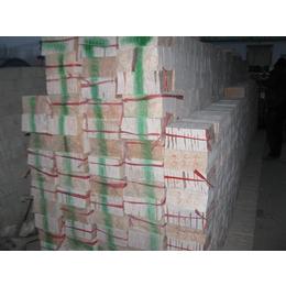 晚霞红文化砖 蘑菇石 红色文化石批发商 银河石材厂家直销
