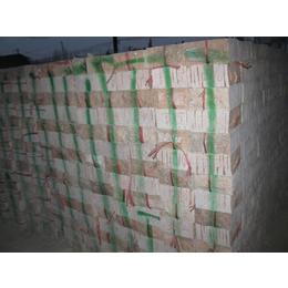 家装文化砖 蘑菇石 石材文化石出售 可混批 量大优惠