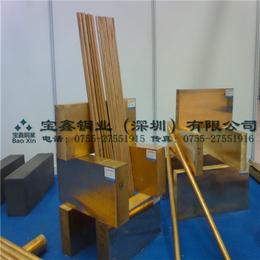 C3604黄铜棒 进口黄铜棒 黄铜网花棒 黄铜棒价格
