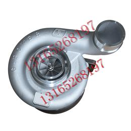 大同天力H110A-26D增压器潍柴增压器厂家直销批发零售