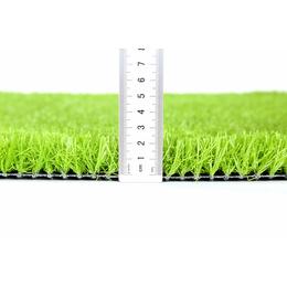 辽宁人造草坪厂家丨人造草坪降温处理丨幼儿园跑道价格