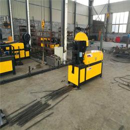 鑫茂机械(图)-液压钢管修复机-岚山区钢管修复机