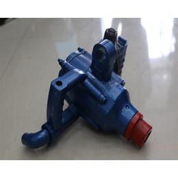 ZQHS25气动手持式钻机  ZQHS支腿式钻机宇成生产