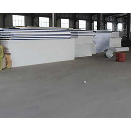 pvc复合板价格-pvc复合板-亚设复合板