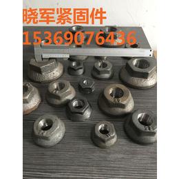 钢筋锚固板规范45号钢筋平安国际乐园锚固质量才是成功之路