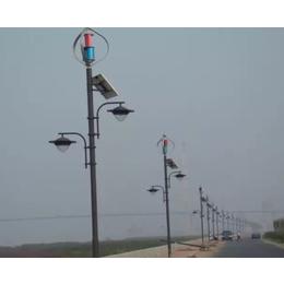 铜陵太阳能庭院灯,安徽普烁光电,太阳能庭院灯多少钱
