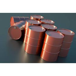 塑料聚合反应助剂D90环保溶剂油卷烟用胶粘剂缩略图