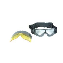 维固警用多用途护目镜