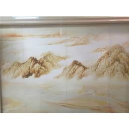 电视背景墙设计-舒城背景墙-六安市尚睿背景墙专营