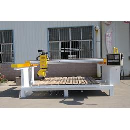 奥连特石材机械(图)|石英石台面加工机械|台面加工