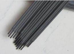 供应厂家直销D582堆焊耐磨碳化钨合金焊条