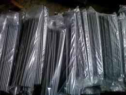 供应厂家直销EDCr-B-03堆焊耐磨碳化钨合金焊条