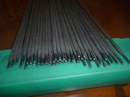 供应厂家直销D516F堆焊耐磨碳化钨合金焊条