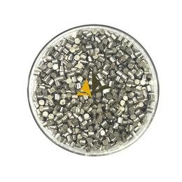 高纯铁电解铁块99.99
