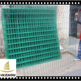 桃型柱护栏网批发  桃型柱护栏网的价格 桃型柱护栏网厂家缩略图