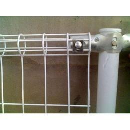 双圈护栏网价格 双圈护栏网图片 生产双圈护栏网厂家缩略图