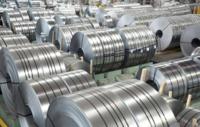 生活中,不锈钢制品有哪些