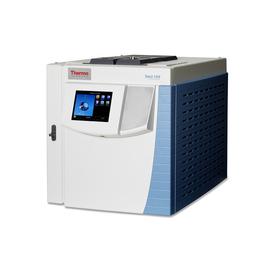气相色谱仪、广东气相色谱仪生产厂家、请咨询劢博仪器