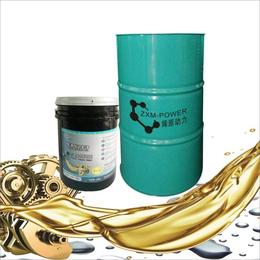 重庆石墨烯工业油,无锡泽众高科(在线咨询),石墨烯工业油