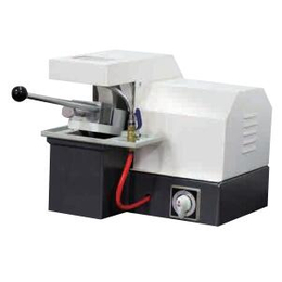 Q-2A河南金相切割机切割50mm以内工件