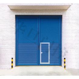 变压器室钢门窗  变压器室钢大门  变压器室门生产厂家