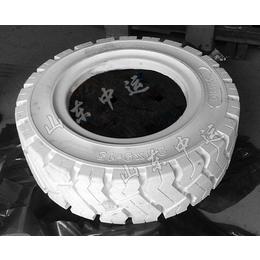 永康市充气实心工程轮胎厂家直销