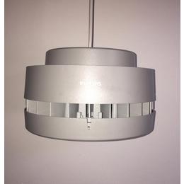 飞利浦LED低天棚灯具BY288P 50W 120lmW