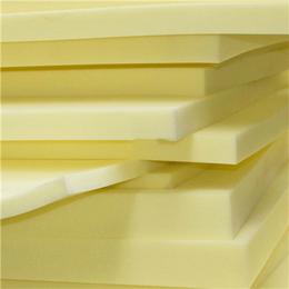 江西海绵厂 直销优质各种沙发海绵