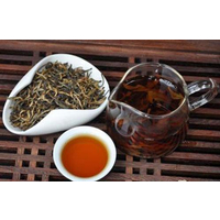 宁红茶介绍 宁红茶的冲泡方法