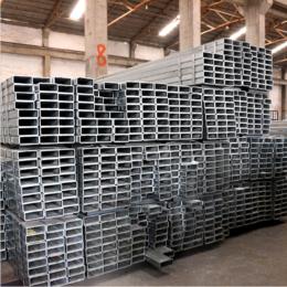 江西镀锌方管不锈钢钢材余干不锈方管批发厂家直销南昌不锈方管