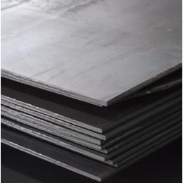 江西钢板南昌钢板中厚板可加工?#21046;?#20013;厚板批发