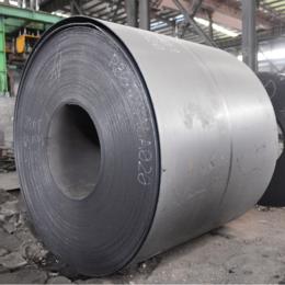 江西鍍鋅卷板南昌鍍鋅卷板宜春鍍鋅卷板批發廠家直銷可加工