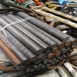 厂家热销国产QT800-2球墨铸铁 出口品质 球墨铸铁圆棒