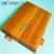 广东铝单板厂家  供应木纹铝单板  外墙铝单板缩略图4